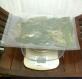 50 grams of dried soursop leaves 2
